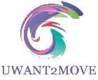 Uwant2move