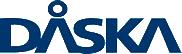 logo Daska