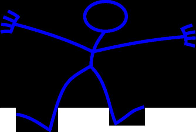 logoblauw-1