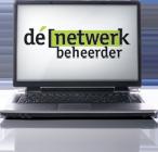 logo-netwerkbeheerder-laptop