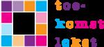 logo toekomstloket