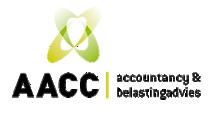 logo_AACC_web
