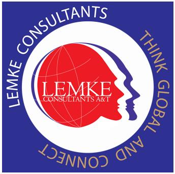 LOGO-Lemke-300x300